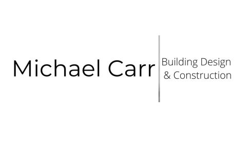 Michael Carr building design and construction